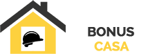 Bonus Casa Logo